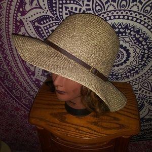 Sun N' Sand Sun Hat